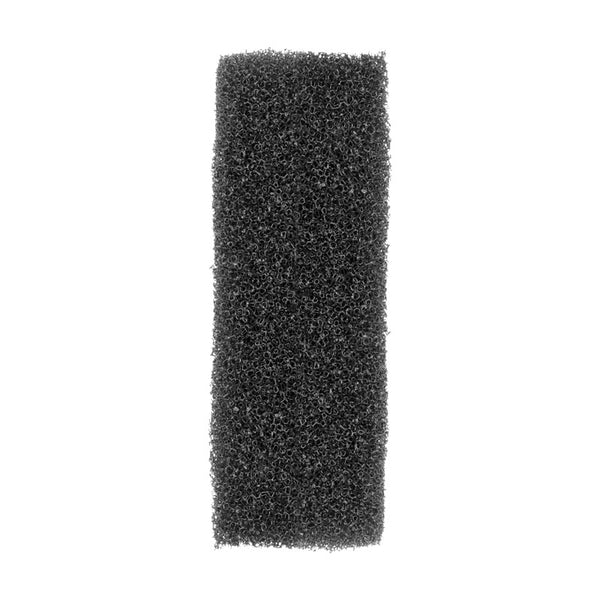 Ultum Nature Systems All-In-One Complete Aquarium Tank System Sponge Filter