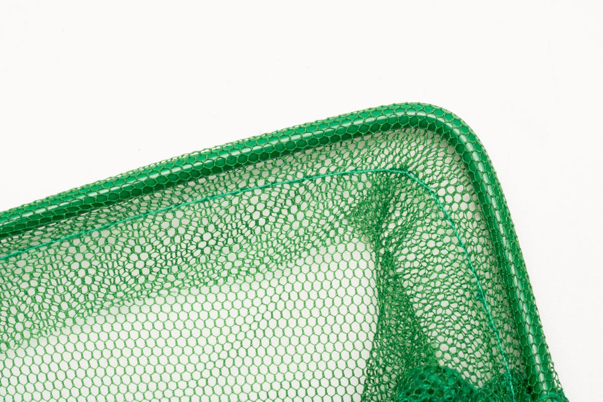 Aquarium Net for Tropical Fish and Planted Aquarium Tank
