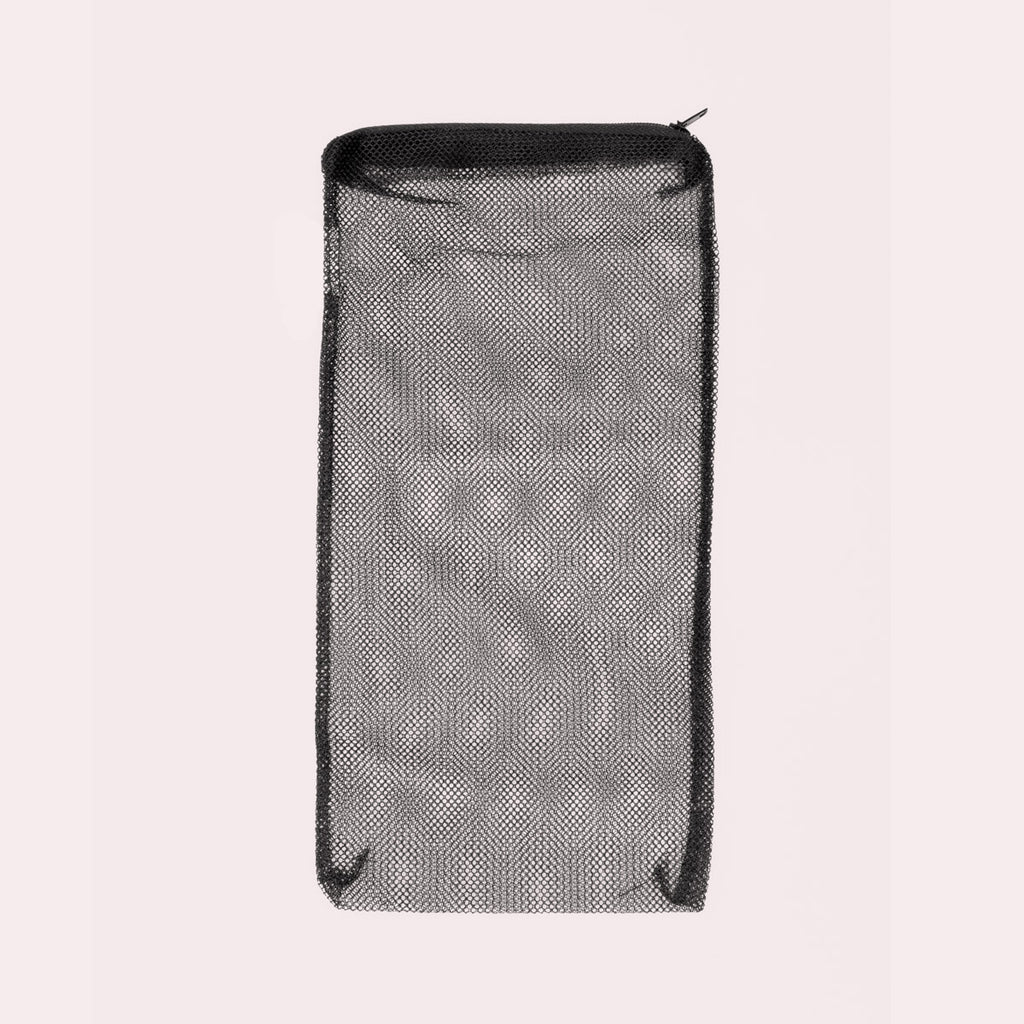 Filter Media Mesh Bag for Planted Aquarium Tank