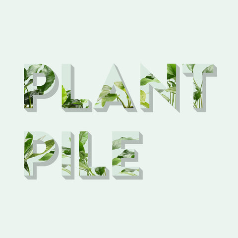 Plant Pile Value Pack