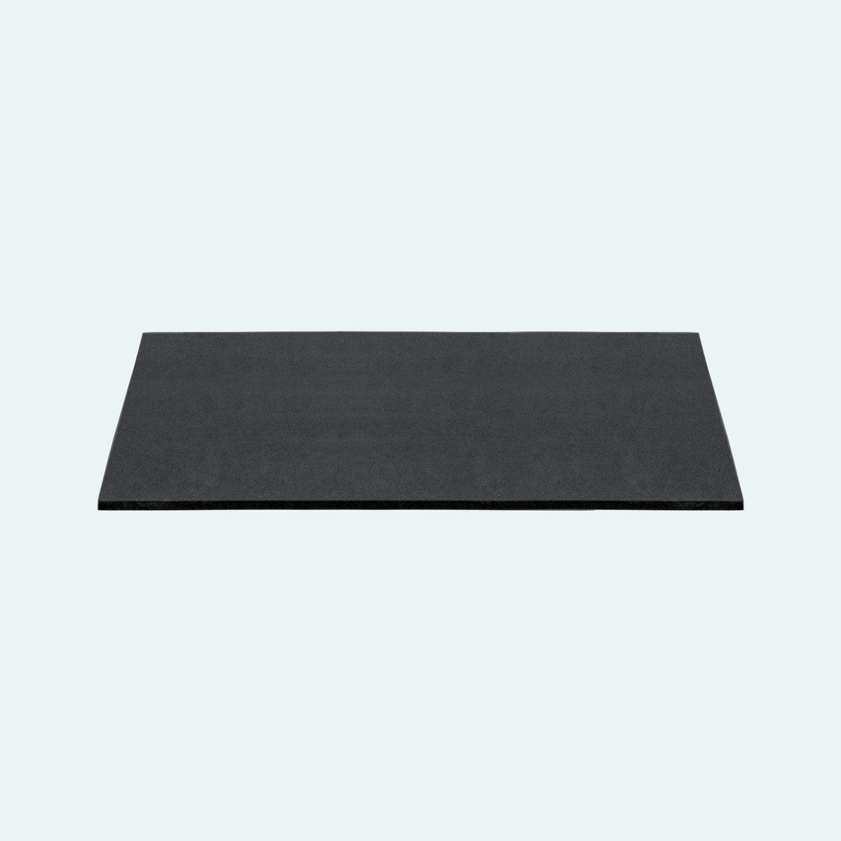 Shop UNS Standard and Shallow Glass Aquarium Stabilizing Tank Mat Glass Aquarium Mats - Glass Aqua