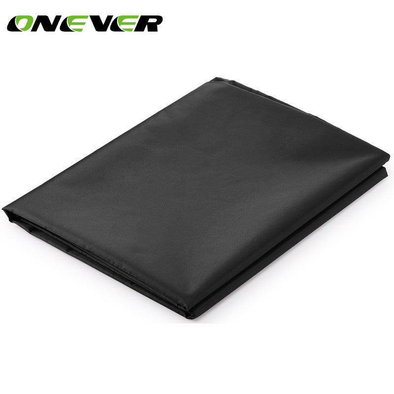 Car Windshield Snow Cover Sun Cover Tarp with Magnetic Edges Remove Ice Frost Easily for Winter and Summer