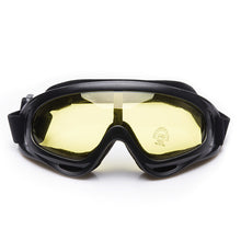 Snowboarding Glasses Anti-wind Ski Glasses