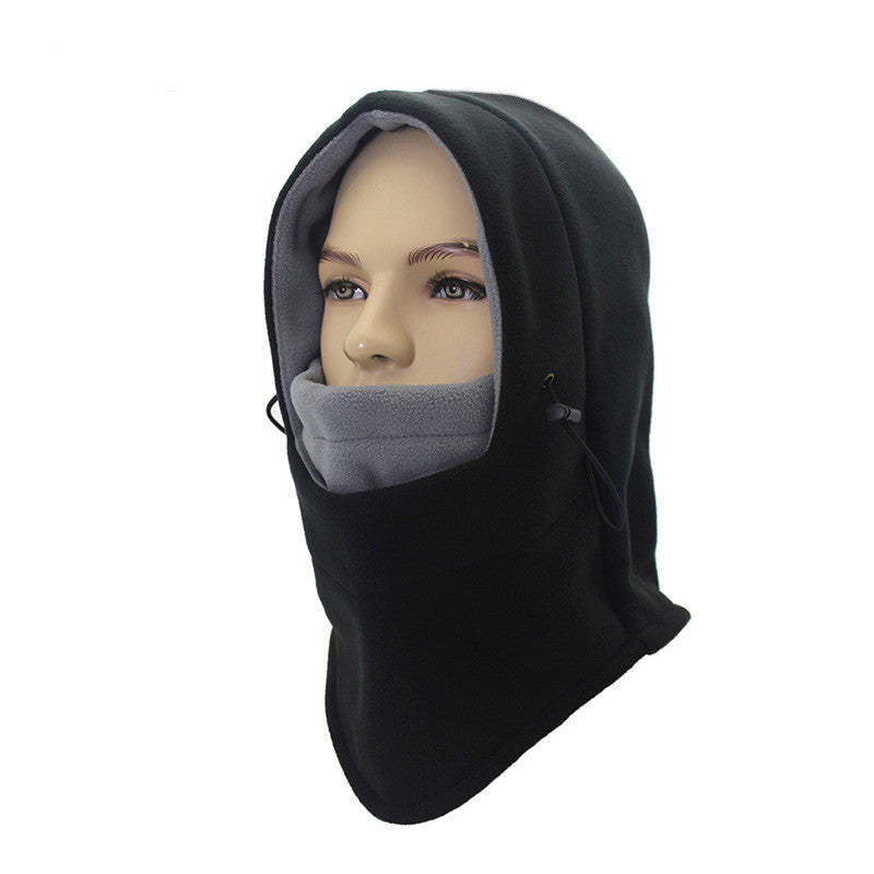 Winter Balaclava Face Mask