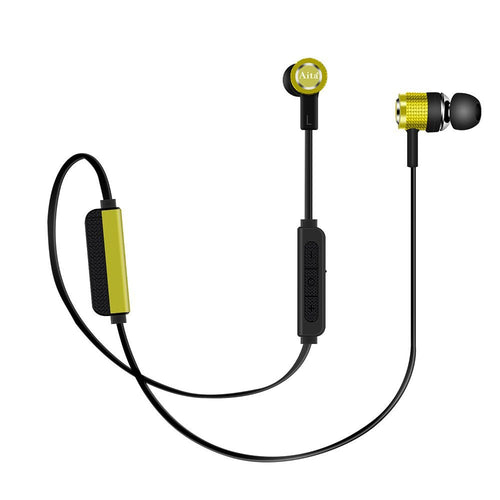 Aita BT72 Bluetooth 4.2 Magnetic Earphones
