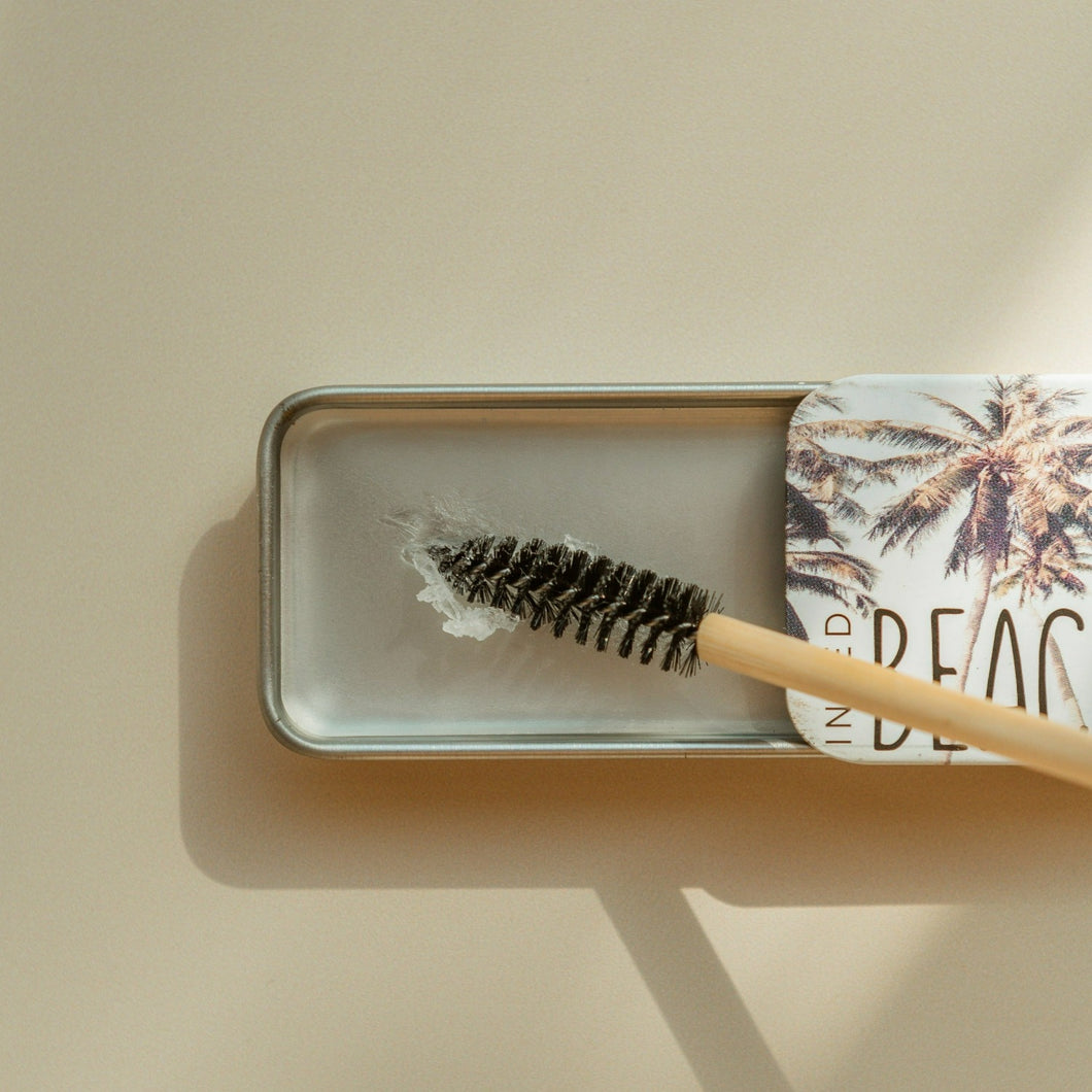 Beachy Brows™️ and Brow Styling Brush Set