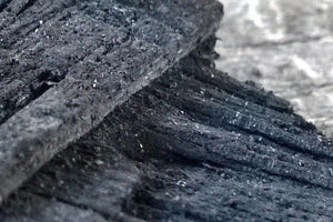 5 Facts about Biochar that you didn't know