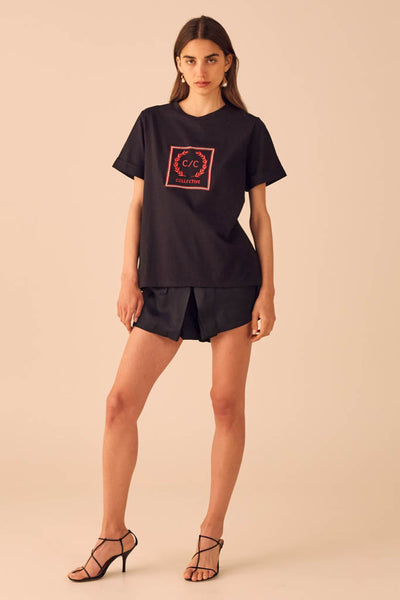 C/meo Collective - The Light Short - Lalabazaar