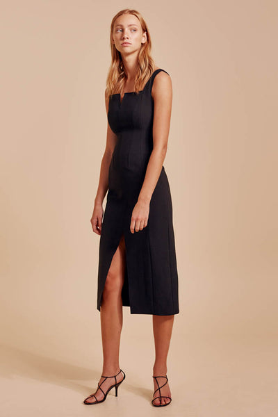 C/meo Collective - Impulse Dress - Lalabazaar