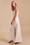 C/meo Collective - Impulse Gown - Lalabazaar