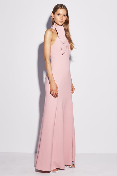 C/meo Collective - Chapter One Gown - Lalabazaar