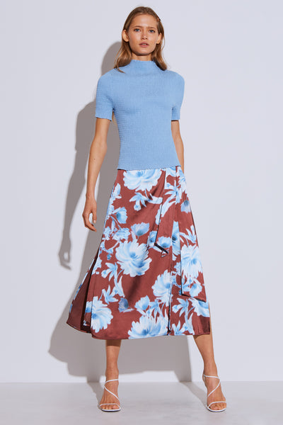 C/Meo Collective - In Bloom Skirt