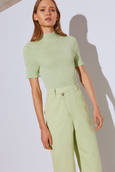 c/meo collective rapidity top lime