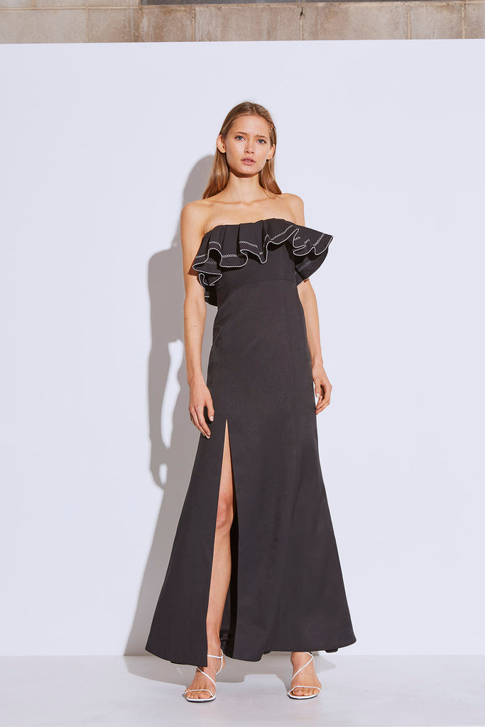 C/Meo Collective - Affinity Gown
