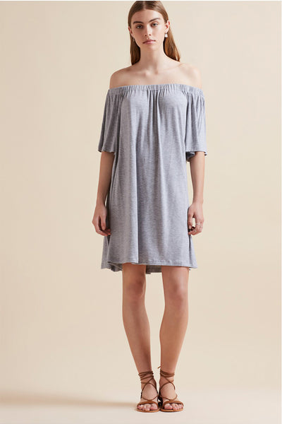 The Fifth Label - Seeker Dress