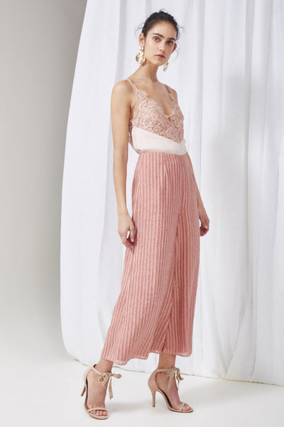 Keepsake The Label - Waterfall Pant - Lalabazaar