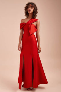 55372df83a4b ... C/meo Collective - Totality Gown - Lalabazaar