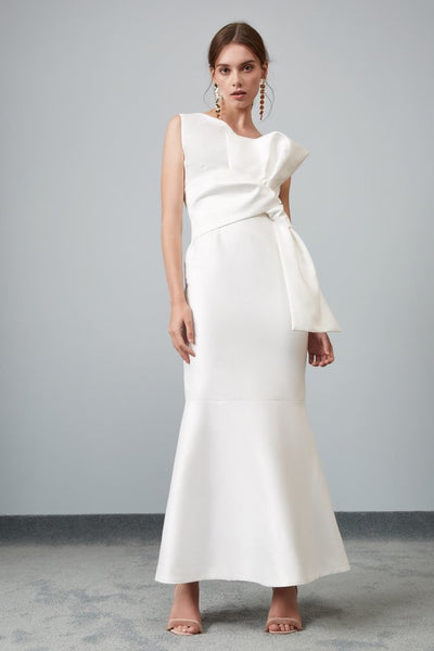 Keepsake the Label - Retrogade Gown