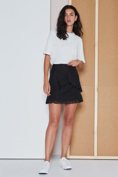 The Fifth Label - Rhythm Skirt