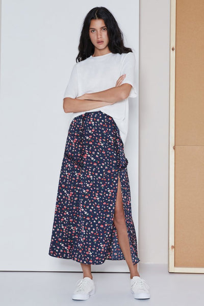 The Fifth Label - Sonic Skirt
