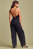 Finders Keepers The Label - Heatwave Jumpsuit - Lalabazaar