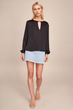The Fifth Label - Estella Long Sleeve Top