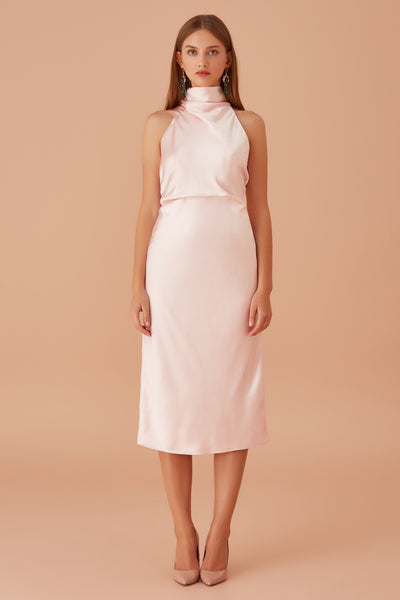 Keepsake The Label - Manor Midi Dress