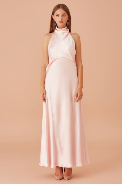 Keepsake The Label - Manor Gown