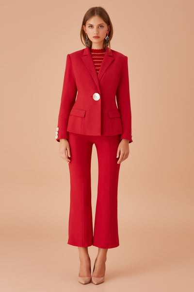 Keepsake The Label - Estate Blazer