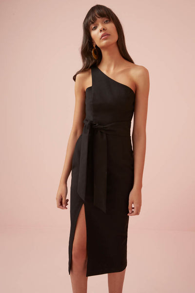 Finders Keepers The Label - Francis Dress