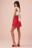 Finders Keepers The Label - Blossom Skirt - Lalabazaar