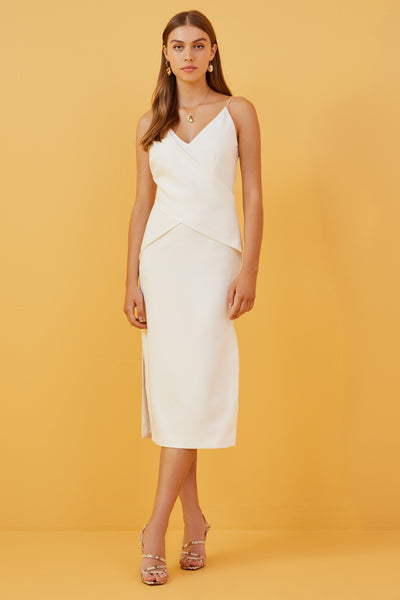 Finders Keepers The Label - Dreams Dress