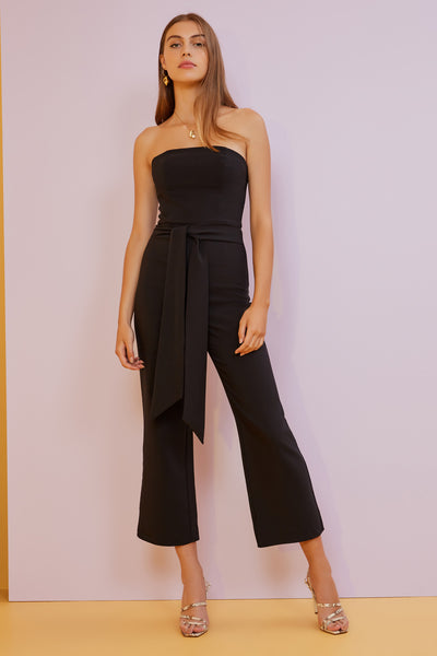 Finders Keepers The Label -Dreams Pantsuit