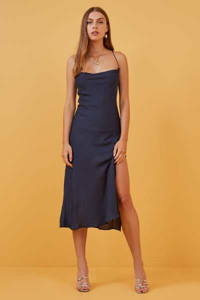 Finders Keepers The Label - Eve Dress