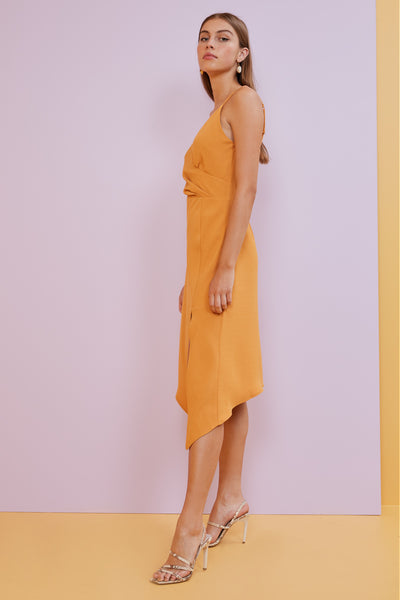 Finders Keepers The Label - Mae Dress