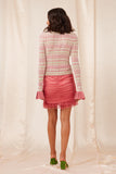 Finders Keepers The Label - Luca Knit - Lalabazaar