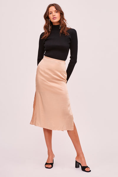 Finders Keepers The Label - Yasmine Skirt