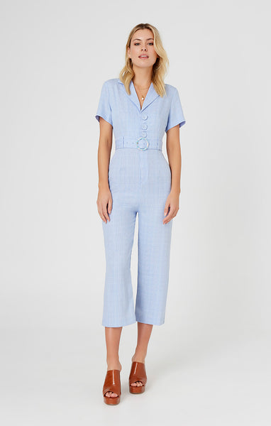 Finders Keepers The Label - Olivia Pantsuit