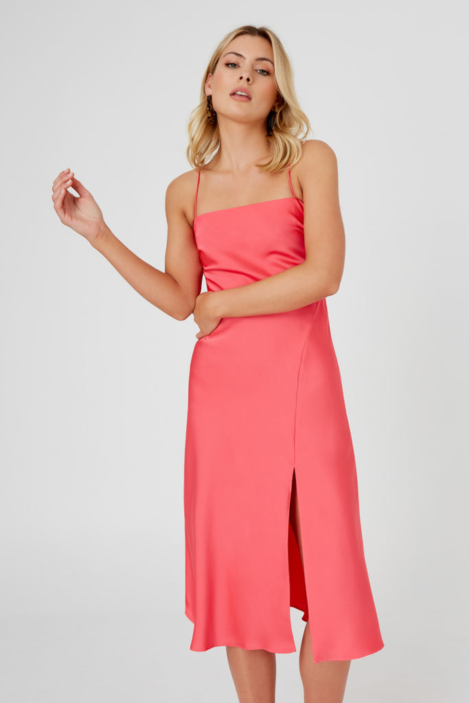 Finders Keepers The Label - Coco Cobana Dress
