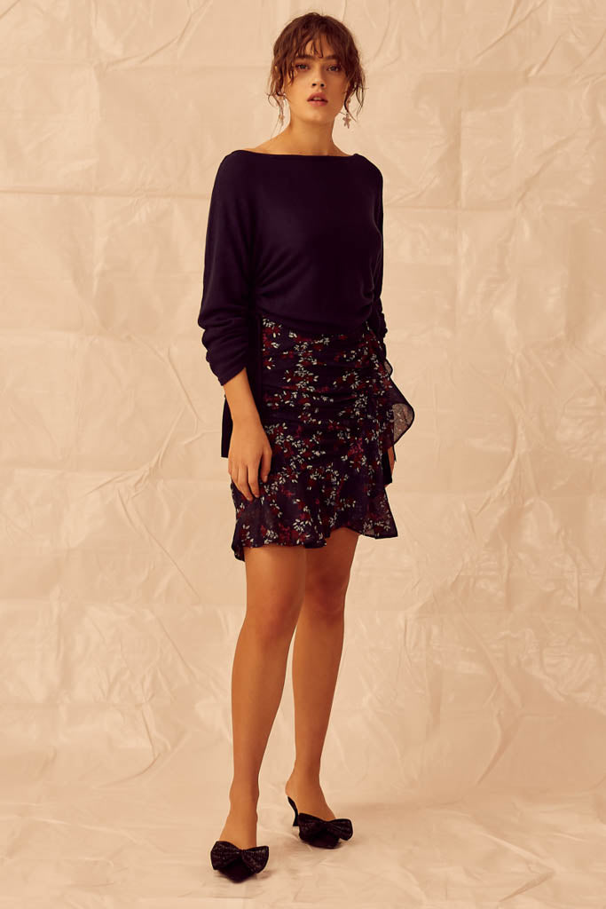Keepsake The Label - Embrace Skirt - Lalabazaar