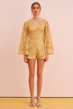 Keepsake The Label - Imagine Playsuit