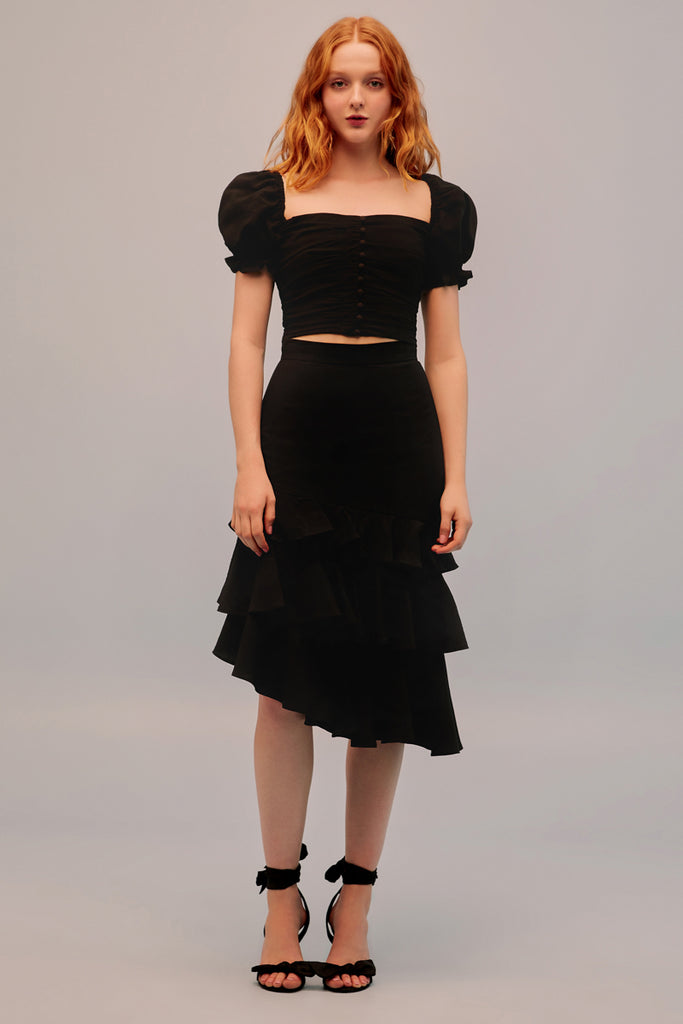 Keepsake The Label - Roamer Skirt