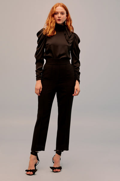 Keepsake The Label - The Fall Pant