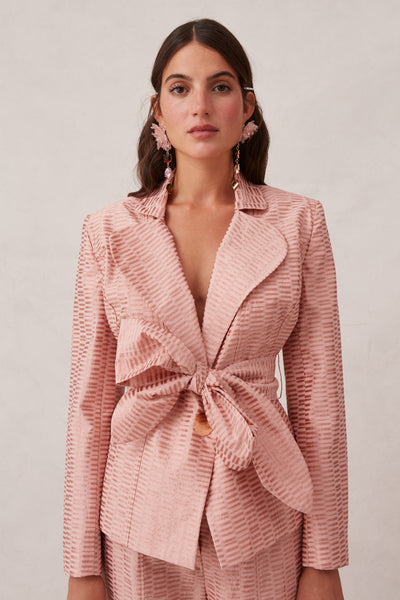 Keepsake The Label - Wonder Blazer
