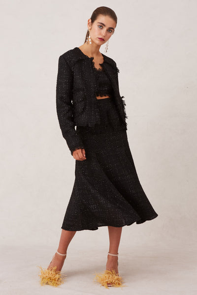 Keepsake The Label - Alcazar Skirt