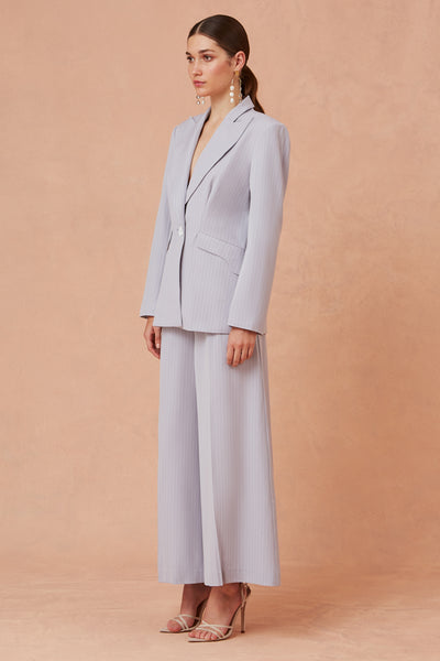 Keepsake The Label - Sunrise Pant