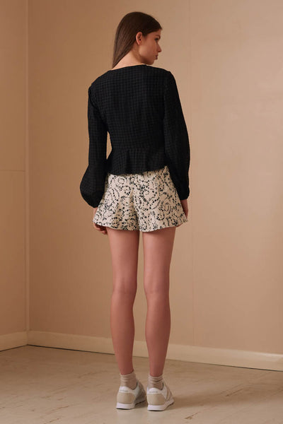 The Fifth Label - Hazel Long Sleeve Top