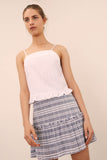 The Fifth Label - Ivy Stripe Skirt