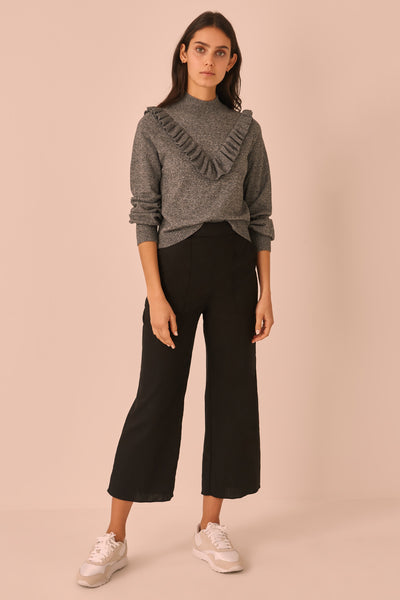 The Fifth Label - Rococo Knit