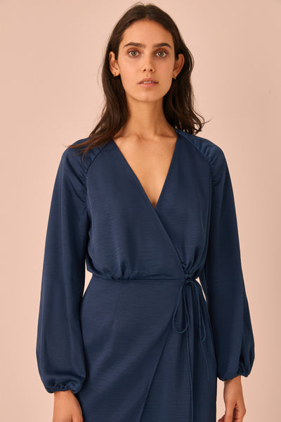 The Fifth Label - Figuration Dress